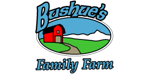 Bushue's Family Farm Market and Nursery