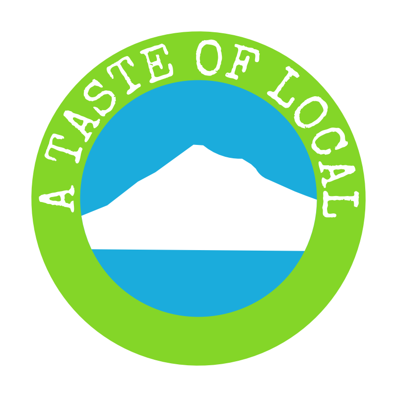Logo_draft3